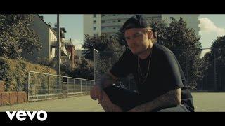 Estikay - Alles wunderbar ft. Taimo