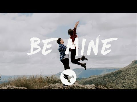 casey-barnes---be-mine-(lyrics)