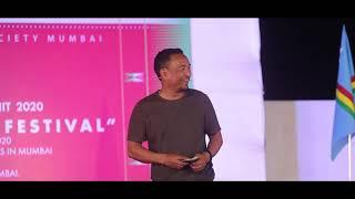 Pakmi Mahong | Tangkhuls in Mumbai | Luira Phanit 2020 | TWSM