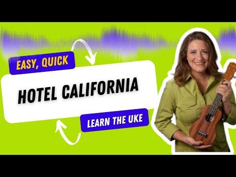 hotel-california-easy-play-along-ukulele-tutorial---ukulele-sisters
