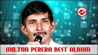 best-of-milton-perera-sinhala-songs-list-sinhala-songs-collection-by-j-a-milton-perera