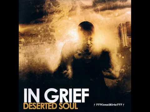 In Grief - I Am [Christian Metal] (lyrics)