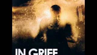 In Grief - I Am [Christian Metal] (lyrics)