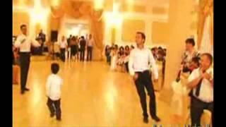 крымские татары !танец-душа народа !миллетим яшасын!