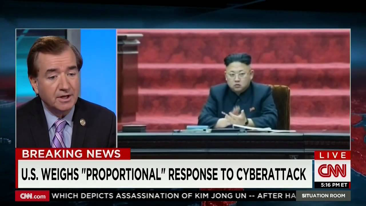 Elegant Chairman Royce On Cnn With Wolf Blitzer Discusses News Of North . Cnn  Situation Room Live Stream ... Part 15