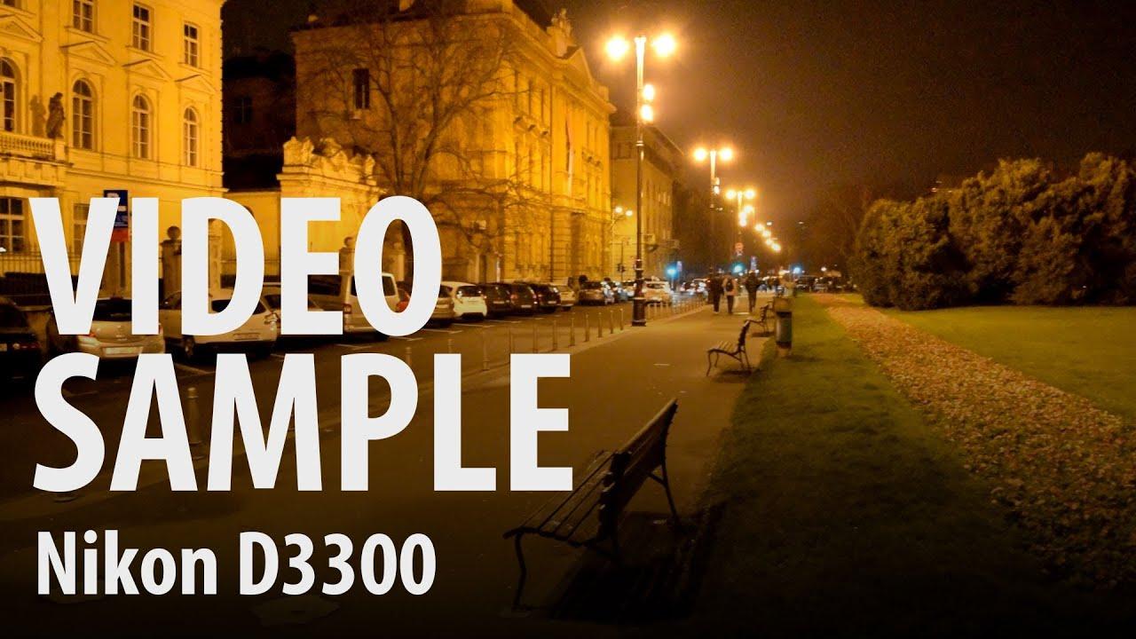 Sample video foto 71