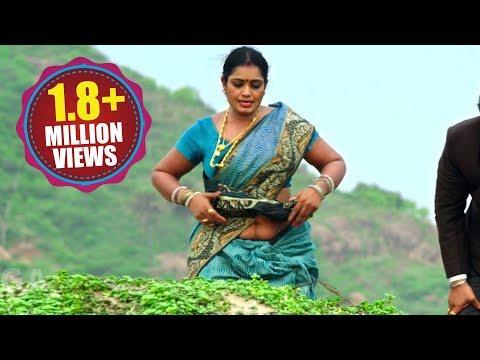 Jayavani Latest Movie Scenes || Jayavani || 2018 Movies Comedy Scenes