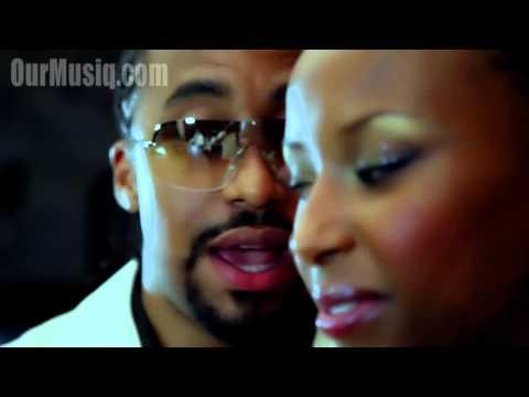 Navio feat Jackie and Fidempa - Wind It Up (Tyabula) on OurMusiq.com Ugandan Music