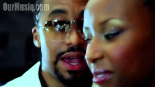 Navio feat Jackie and Fidempa - Wind It Up (Tyabula) on OurMusiq.com Ugandan Music