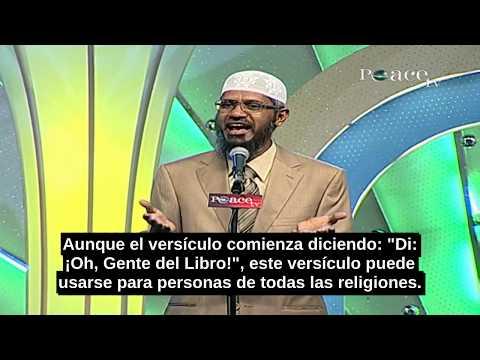 el-concepto-de-dios-en-las-principales-religiones-del-mundo-zakir-naik