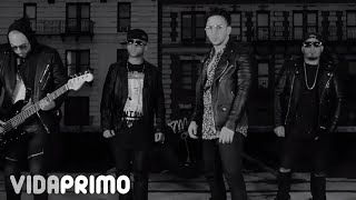 Chiko Swagg FT. Bachata Heightz - Engañaste [Official VIdeo]