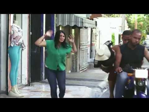 Pelicula Dominicana   Los Super ( Trailer Teatral Oficial HD )