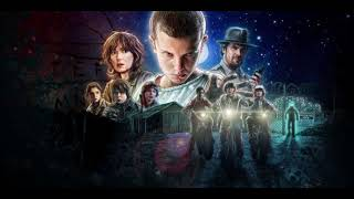 Kyle Dixon & Michael Stein - Kids (MKon Remix) [Stranger Things Soundtrack]
