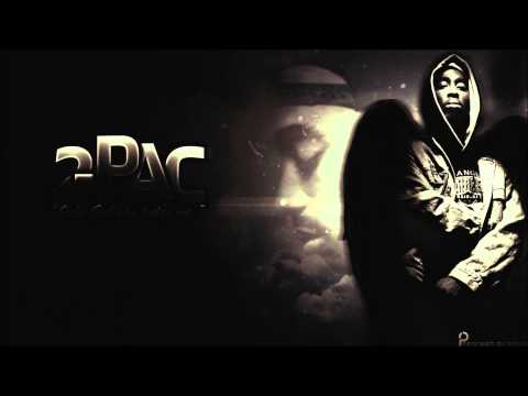 (NEW* 2014)* 2Pac ft. Tyga - Double Niggaz