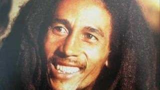 Watch Bob Marley Cheer Up video