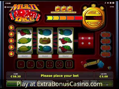 watch casino online free 1995 online dice