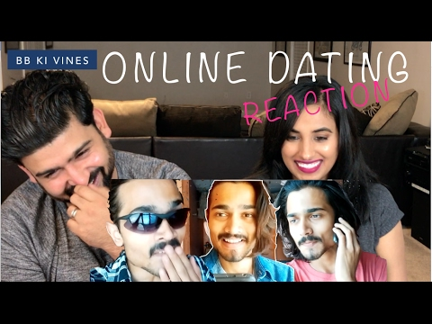Online dating bb ki vines