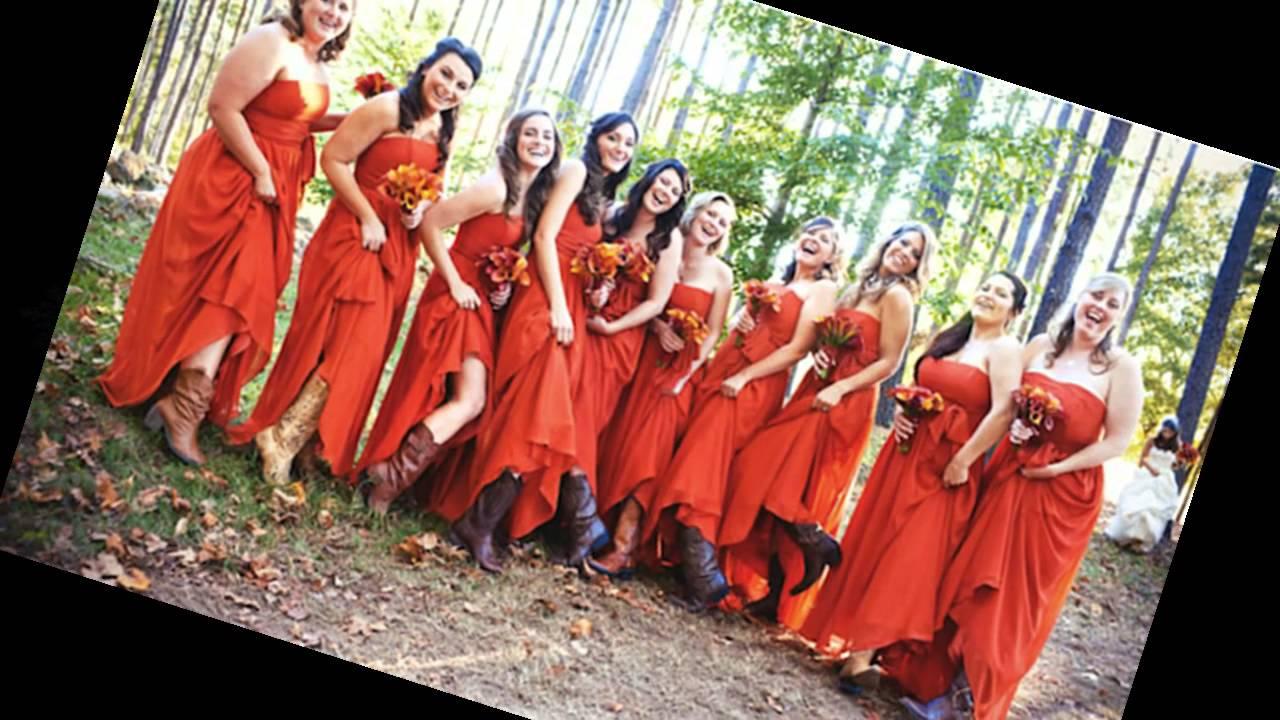 2014 2015 orange bridesmaid dresses and prom dresses collection 2014 2015 orange bridesmaid dresses and prom dresses collection from dressmebridal co uk ombrellifo Images