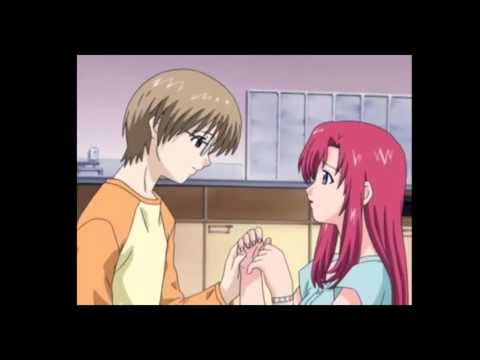 Top 5 romance anime part 2 *-* from YouTube · Duration:  2 minutes 27 seconds