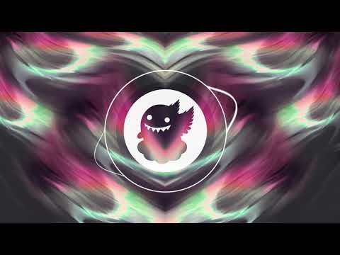 Alina Baraz - Floating Feat. Khalid (Ekali Remix)