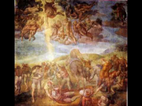 Is Faith Healing Real?? (Part 6)