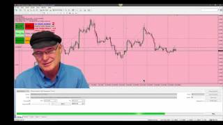 The Funnest Way to Learn to Trade Forex. a Game....