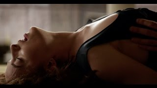 Fifty Shades Darker : Final Movie Trailer - Dakota Johnson Sex Thriller