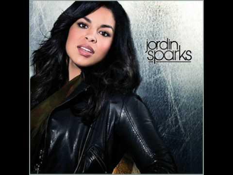 Chris Brown e Jordin Sparks - No Air (Dance Remix)