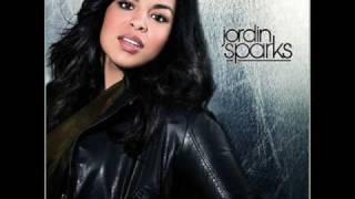 Chris Brown E Jordin Sparks No Air Dance Remix.mp3