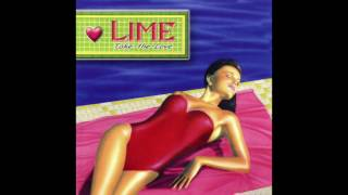 Watch Lime Do You Like To Love video