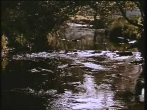 Ceolbeg - Oh, Were I On Parnassus' Hill