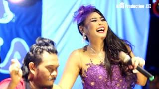 Wakyu -  Dian Anic - Ferdina Amarta Live Sukapura Kejaksan Cirebon