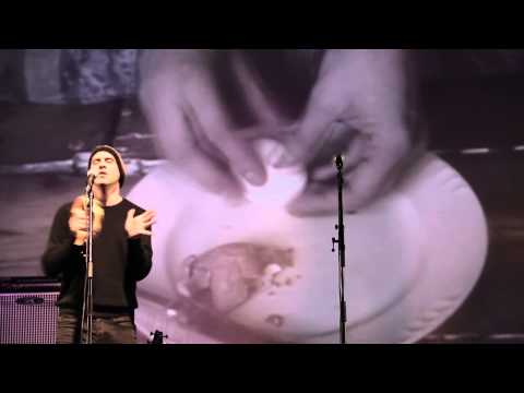 TETINE - Let's Get Together live in Sao Paulo
