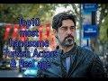 Top 10 most handsome Turkish Actors &  handsome Turkish