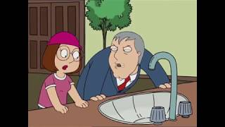 Family Guy - Adam West Deutsch - Die besten Szenen