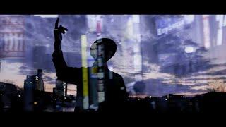 "Meiso ""Eclipse"" Prod. DJ OKAWARI"