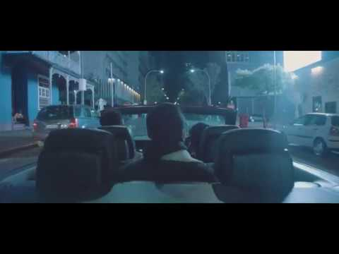 D.EE XCLSV - Flex Life ft. Kwesta (Official Music Video)