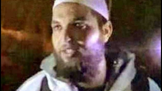 أخبار عربية - داعش يفشل بتدارك إنهياره برغم خطابات أبو حسن المهاجر