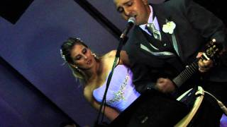 Baixar Casamento do Rodrigo & Claudia 11.06.2011 - 05 - Rodrigo.MP4