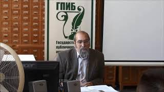 Эсеровская демократическая альтернатива и Самарский КОМУЧ в 1918 г.