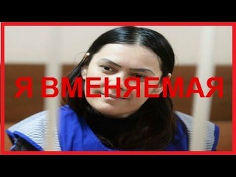 Забайкальское информационное агентство :: Новости Читы и