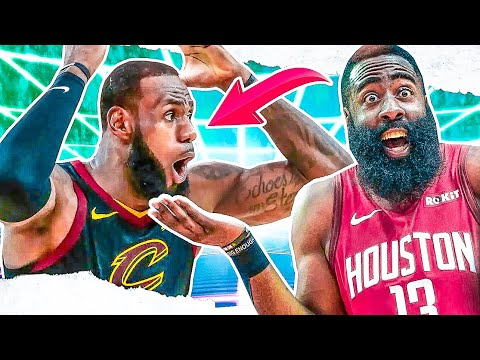 NBA - LOW IQ Plays And Funny Moments Of The Last 3 Seasons!