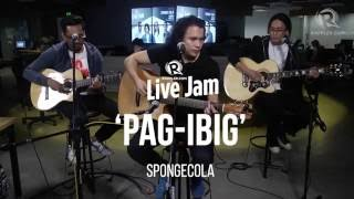 Sponge Cola 39 Pag-ibig 39.mp3