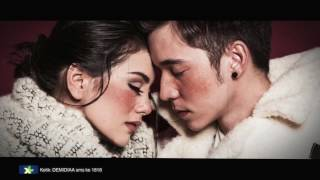 Download Video Stefan & Celine   Demi Dia Official Lyric Video MP3 3GP MP4