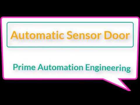 Prime Automation Product Line