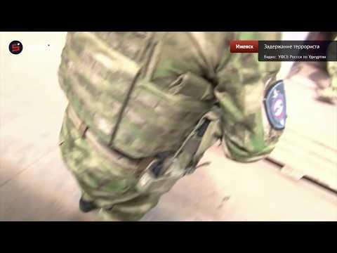 смотреть видео фото про жуликов новосибирск