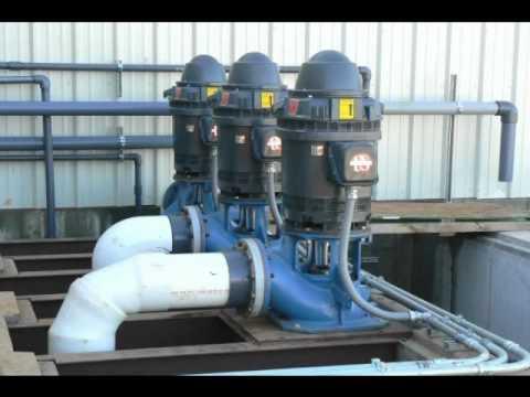 Oil Gas Field Truck Wash