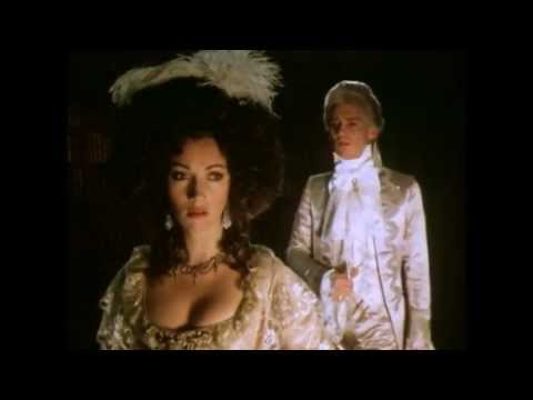 the scarlet pimpernel 1982 watch online free