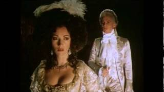 The Scarlet Pimpernel 1982 - The Meeting in the Library