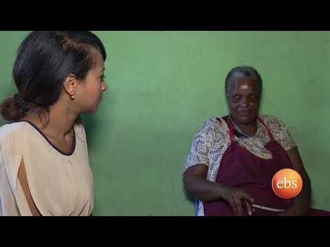 New Life: Traditional Medicine / ወጌሻ - Part 2